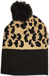 821ece6615987c Amazon.com: Browns - Beanies & Knit Hats / Hats & Caps: Clothing ...