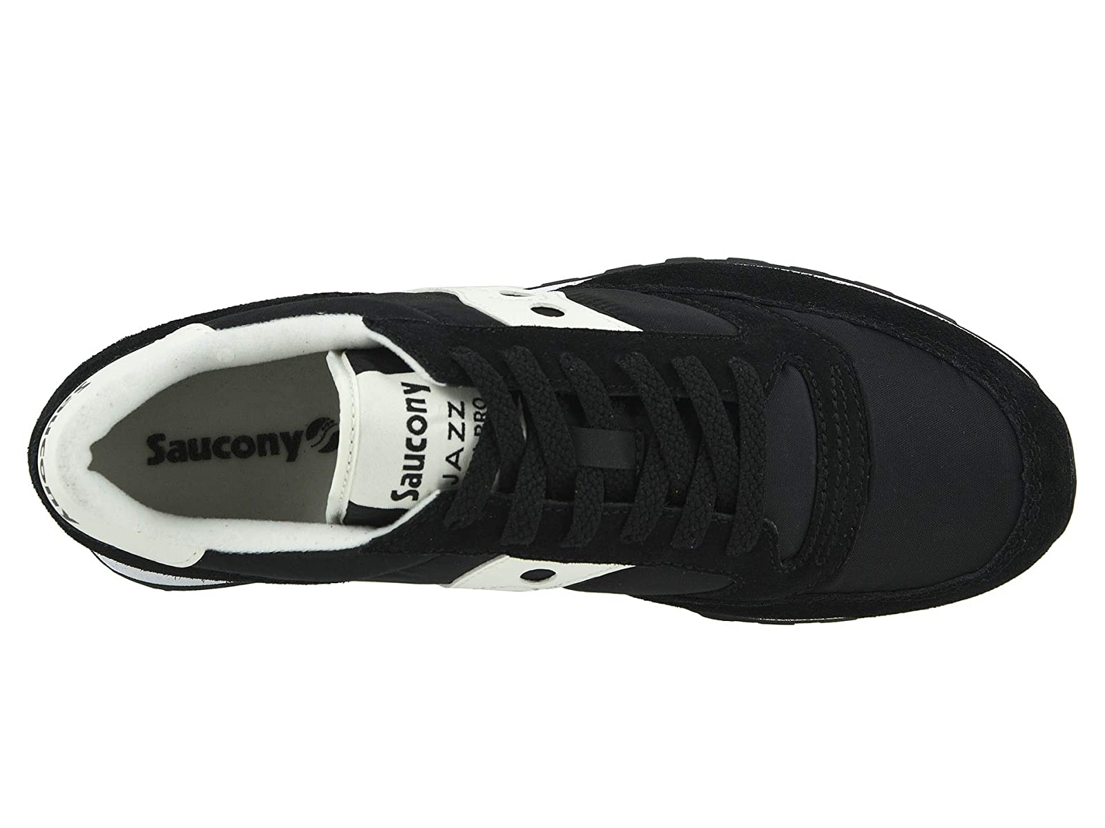 Man-039-s-Sneakers-amp-Athletic-Shoes-Saucony-Originals-Jazz-Low-Pro thumbnail 3
