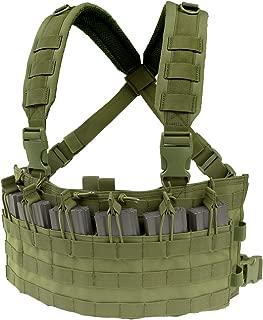 Condor Tactical Rapid Assault Chest Rig