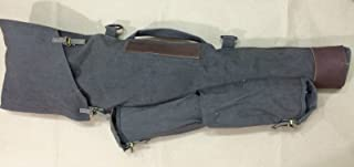 SUNSHINE EXPORTS WWII German MP44 Rifle Carry CASE