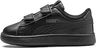 PUMA Puma Smash V2 L V Inf Infant Sneakers