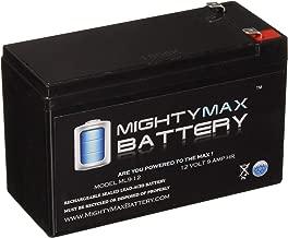 Hobie Kayak Battery NEW 12v  9ah AGM Replacement Fishfinder // Fish Finder