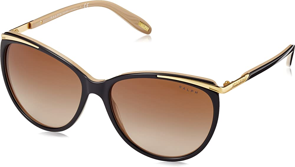 Ralph lauren - occhiali da sole da donna Mod.5150