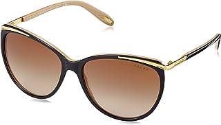 Óculos de Sol Ralph by Ralph Lauren RA5150 Preto Nude