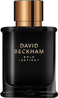 DAVID BECKHAM Bold Instinct, Eau De Toilette For Him, 50 ml
