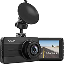 Best dash cam cost Reviews