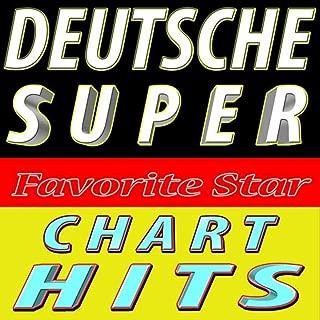 german charts