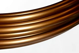 Best hula hoop tubing sizes Reviews