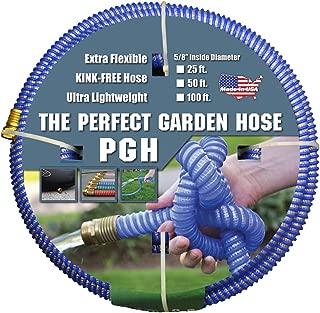 Best discount garden hose Reviews