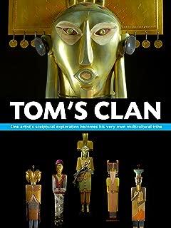 Tom's Clan