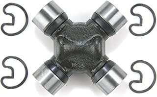 Moog 254 Super Strength Universal Joint