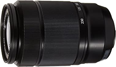Fujinon XC50-230mmF4.5-6.7 OIS II Black (Renewed)