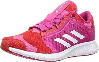 Adidas Women's Edge Lux 4 X Marimekko Running Shoe
