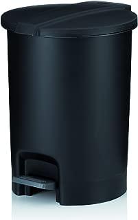 Dosatore Misurino Commestibile Misurini 500//1000 ML Scala Precisa Strumento di Misurazione Lab Trasparente Misuratore con Coperchio per Cucina Cucinando Cottura al Forno 1000ml