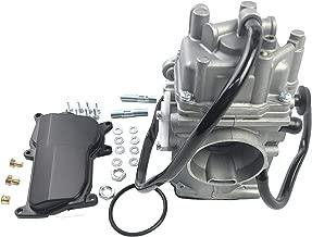 Beasteel W35CA1 Carburetor Carb Fits 1987-2004 Yamaha Warrior 350 YFM350 YFM350X