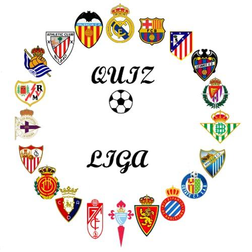 Puzzles Cromos De La Liga
