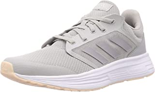Adidas Women's Galaxy 5 Running Shoe