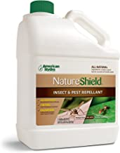 garden pest control products