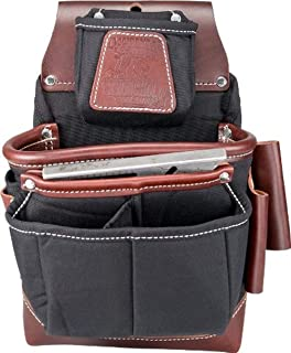Best stanley leather tool pouch Reviews
