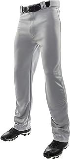 CHAMPRO Men's MVP Open Bottom Baseball Pant