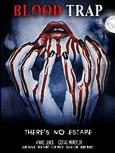 blood trap movie 2016