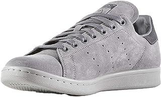 adidas stan smith bianche e grigie
