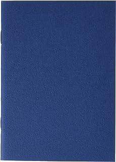 トラベラーズノート リフィル 横罫 3冊パック パスポートサイズ 14368006