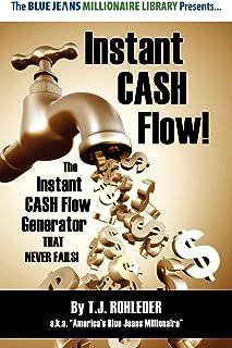 Instant Cash Flow!