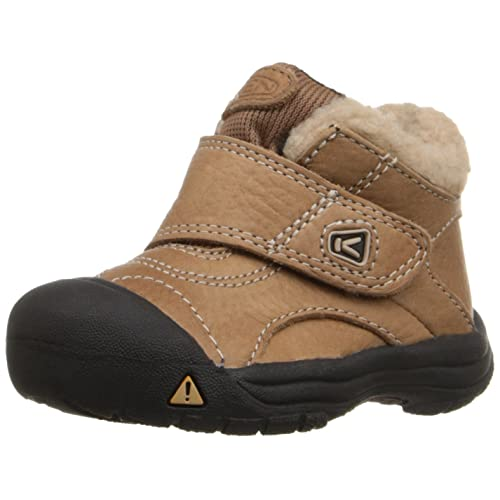 2c7f5edb7ff9 KEEN Kootenay Winter Boot (Toddler Little Kid Big Kid)