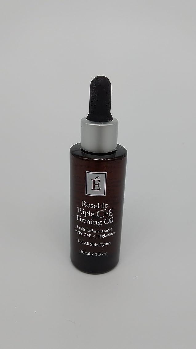 の配列甘味セイはさておきエミネンス Rosehip Triple C+E Firming Oil 30ml/1oz並行輸入品
