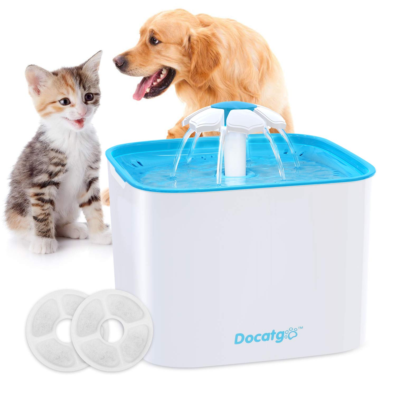 semai Pump for cat water fountain