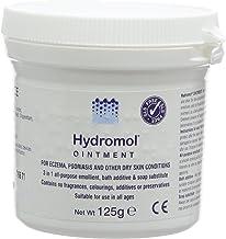 Alliance Pharm 125g Hydromol Ointment
