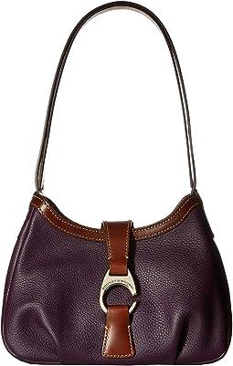 Derby Shoulder Bag