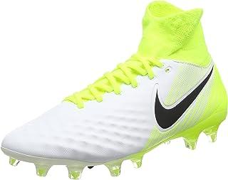 eafab574deb4f3 Nike Magista Orden II FG, Zapatillas de Fútbol para Hombre