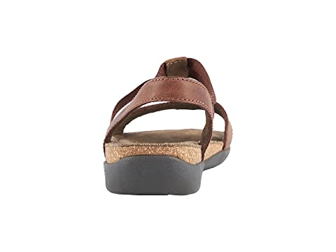 Free Shipping Countdown Package 2018 Sale Online Keen Ana Cortez T-Strap Brisk/Espresso Clearance Huge Surprise Free Shipping Cheap Price LFQ2eSO