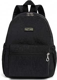 women's daypack