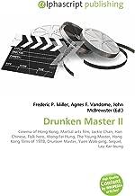 Mejor Hero Chinese Film de 2020 - Mejor valorados y revisados