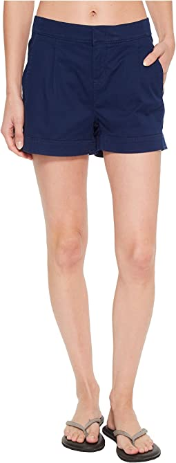 Lole - Jasna Shorts
