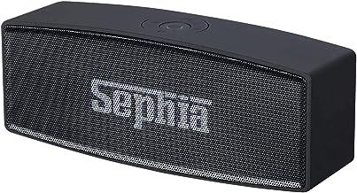 Sephia A11 Bluetooth Wireless Speakers