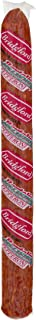 Bridgford Old World Pepperoni Stick, Made in the USA, 16 Oz, Pack of 1
