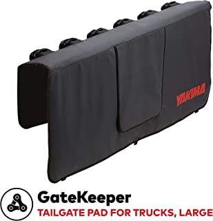 YAKIMA - Gatekeeper Tailgate Pad for Full-Sized Truck...