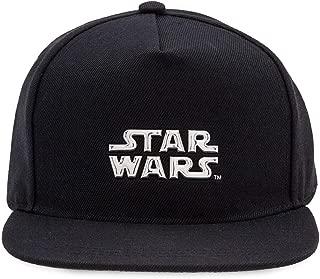 Best baseball cap star wars Reviews