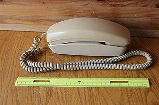 rotary dial phone ebay