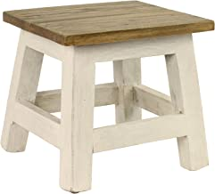 small sitting stools