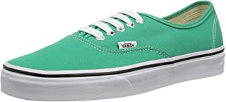 Vans Unisex Adults' U Authentic Sneaker