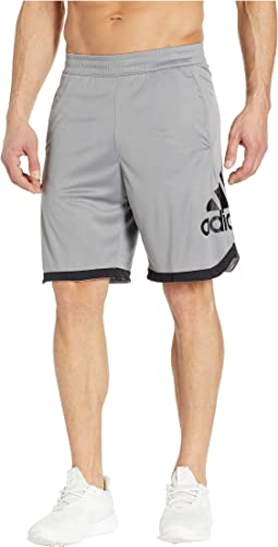 c36ac8af498e Men's adidas Shorts | Clothing | 6PM.com