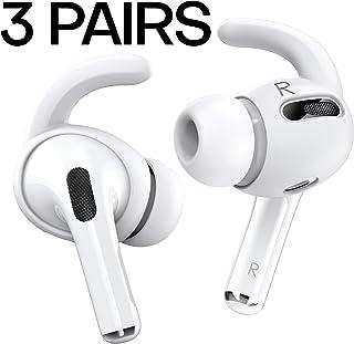 Iuvc Pro Ear
