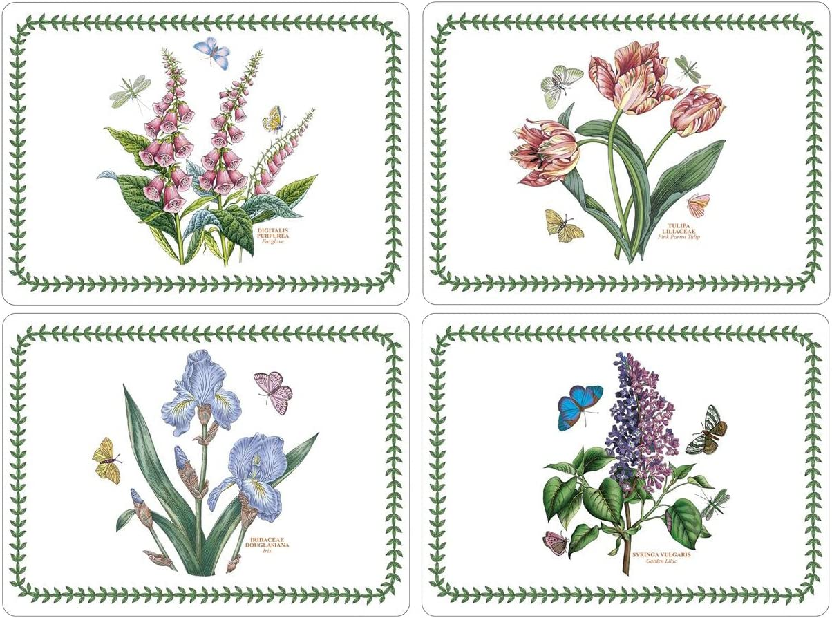 Challenge the lowest price Pimpernel 6010648013 Cheap bargain Placemats Multi