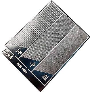 R-STYLE ガンプラ プラモデル の ひけ取りやエッジがシャープに決まる 金属 全方向 ヤスリ