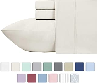 queen size fitted bed sheets india